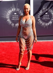 Amber-Rose-2014-MTV-VMAs