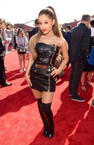 Ariana-Grande-2014-MTV-VMAs