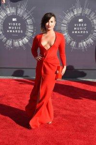 Demi-Lovato-2014-MTV-VMAs