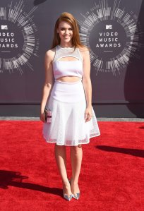 Holland-Roden-2014-MTV-VMAs