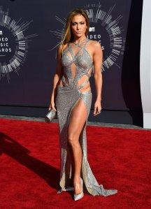 Jennifer-Lopez-2014-MTV-VMAs
