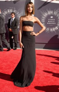 Jourdan-Dunn-2014-MTV-VMAs