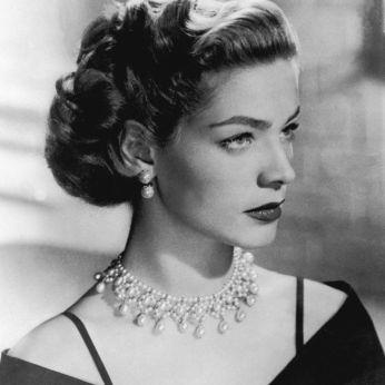 Lauren Bacall 4