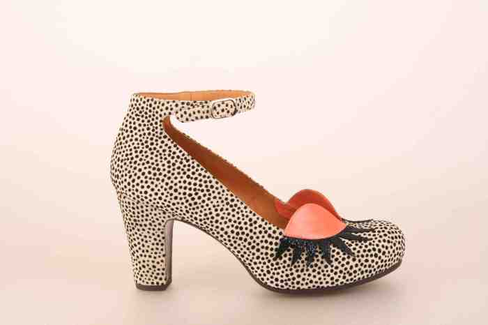 GERALDINE LEO DONYA SALMON NIGHT NAVY SIDE